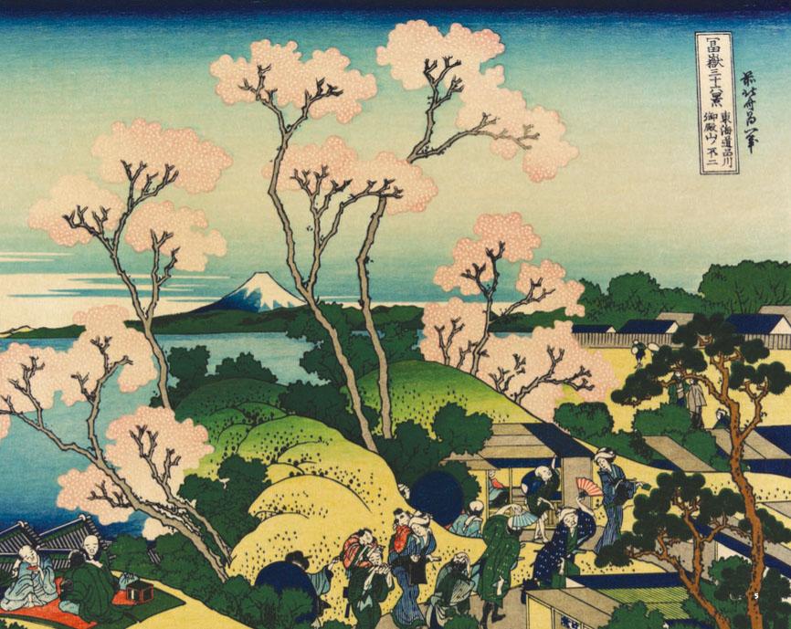 Hokusai-Cherry-Blossoms.jpg