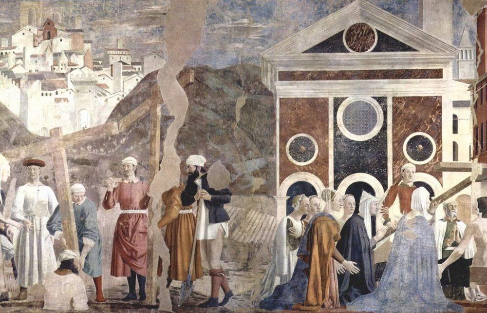 Piero_della_Francesca_003-1200x770.jpg