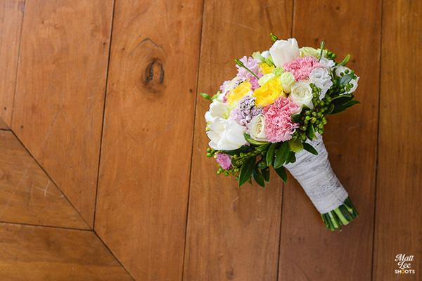Amado-Akiko-Taal-Wedding-13.jpg
