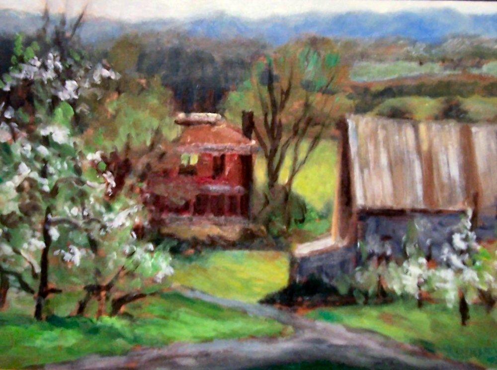 farm-house-and-barn.jpg
