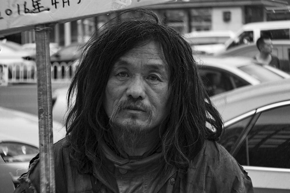 TianjinOldman.jpg