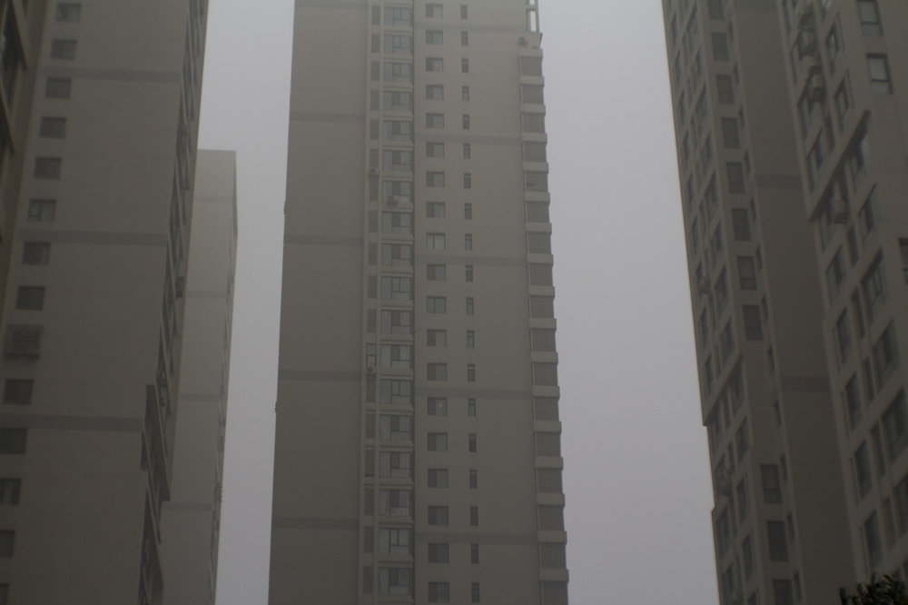 Smogtown1.jpg
