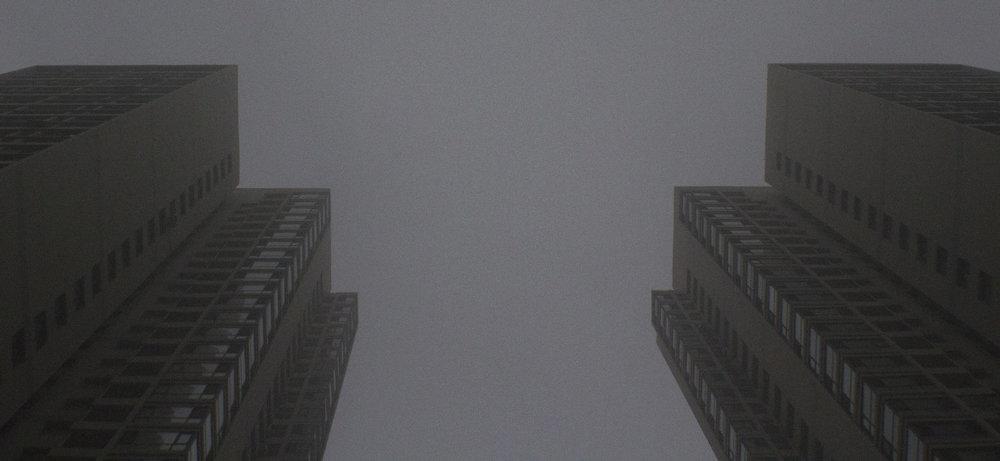 Smogtown4.jpg