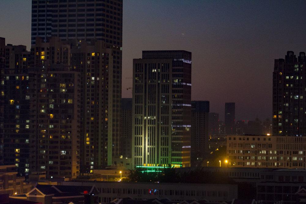 Tianjinwindow.jpg