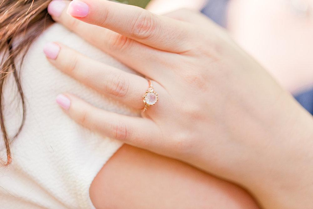 Cassi_Cae Engagement (0139.jpg