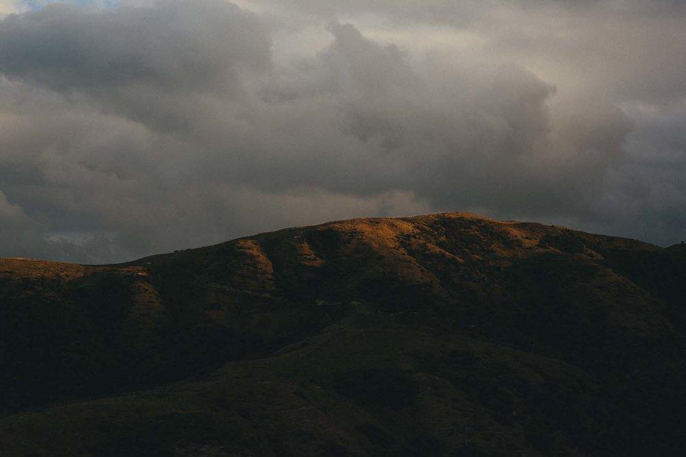 Makara Wellington 01.jpg