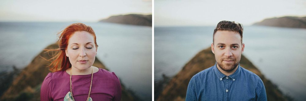 New Zealand portrait photographer.jpg