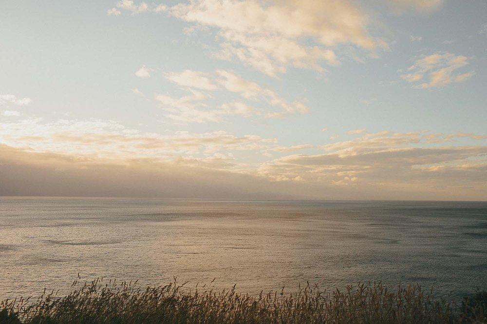 Sunset - Makara Wellington.jpg