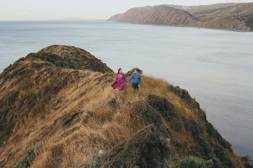 Wellington portrait photographer.jpg