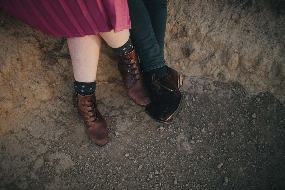 Wellington shoes.jpg