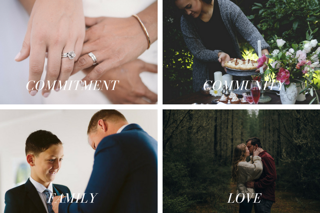 About Rosemary & Twine - I started Rosemary & Twine in 2015 after 6 years working in the bridal industry.I wanted a place to continue my passion for weddings, to promote creative NZ small business owners and to reconnect brides with what weddings are supposed to be about: Commitment, Community, Family and Love. These to me are the four words that a wedding is truly about, and what will make your marriage long, happy and absolutely magic.I also don't believe you have to have a six-figure budget to create a beautiful wedding. If you know what you're doing, you can have a simple and beautiful wedding day even on a small budget. I have lots of great tips for you to save you money and a bit of sanity as well.I hope this blog inspires you to plan your beautiful, simple wedding. Feel free to leave a comment or follow me on social media!