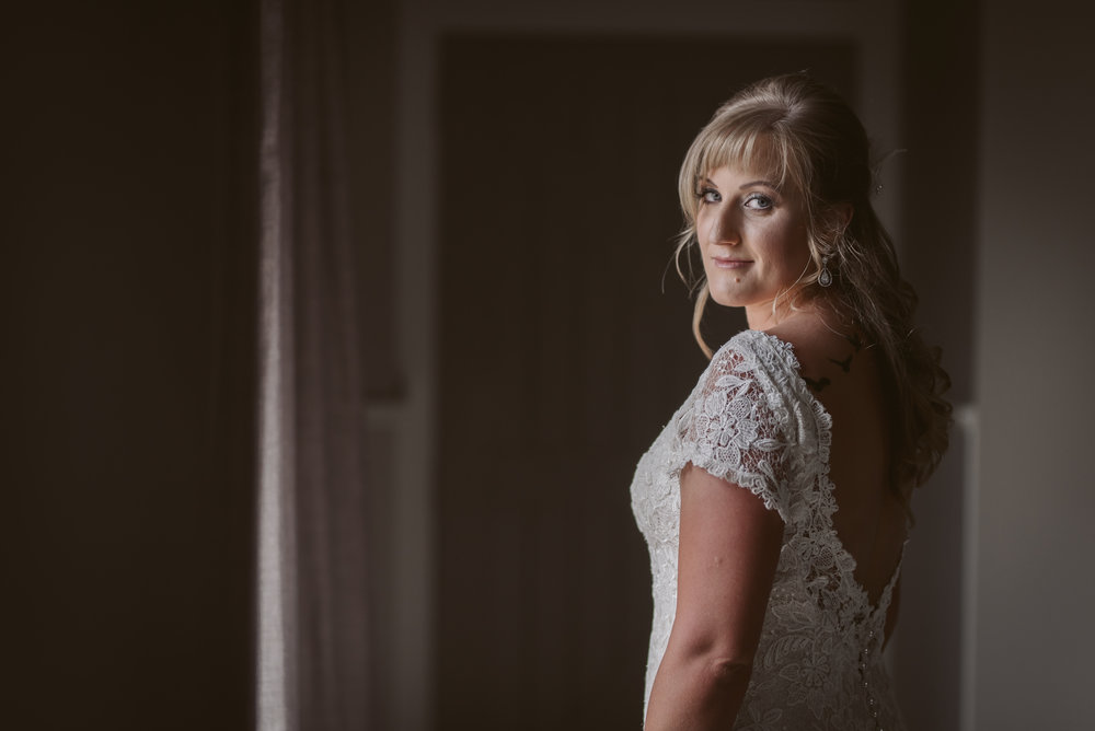 Julia Moore-Pilbrow Photography (23 of 92).jpg