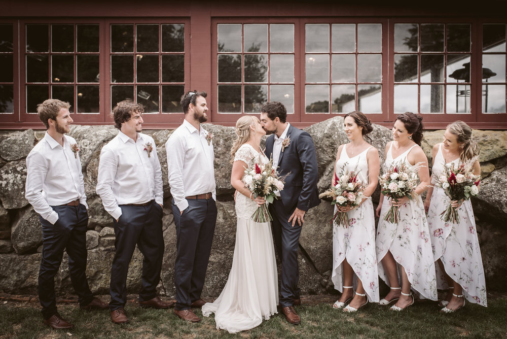 Julia Moore-Pilbrow Photography (58 of 92).jpg