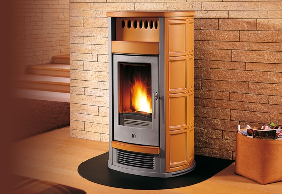 Pellet Stoves Sons Chimney Service And Stove Shop