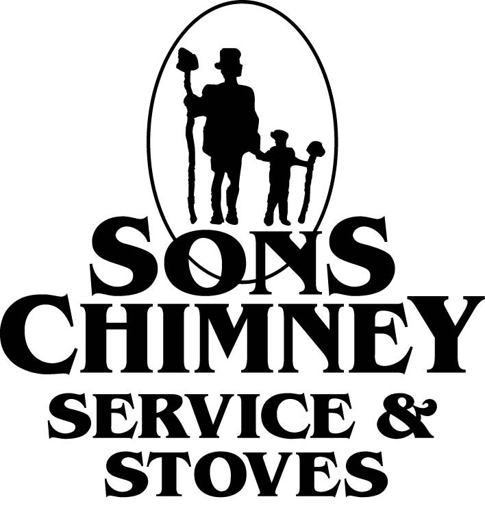 Sons Chimney Service and Stove Shop