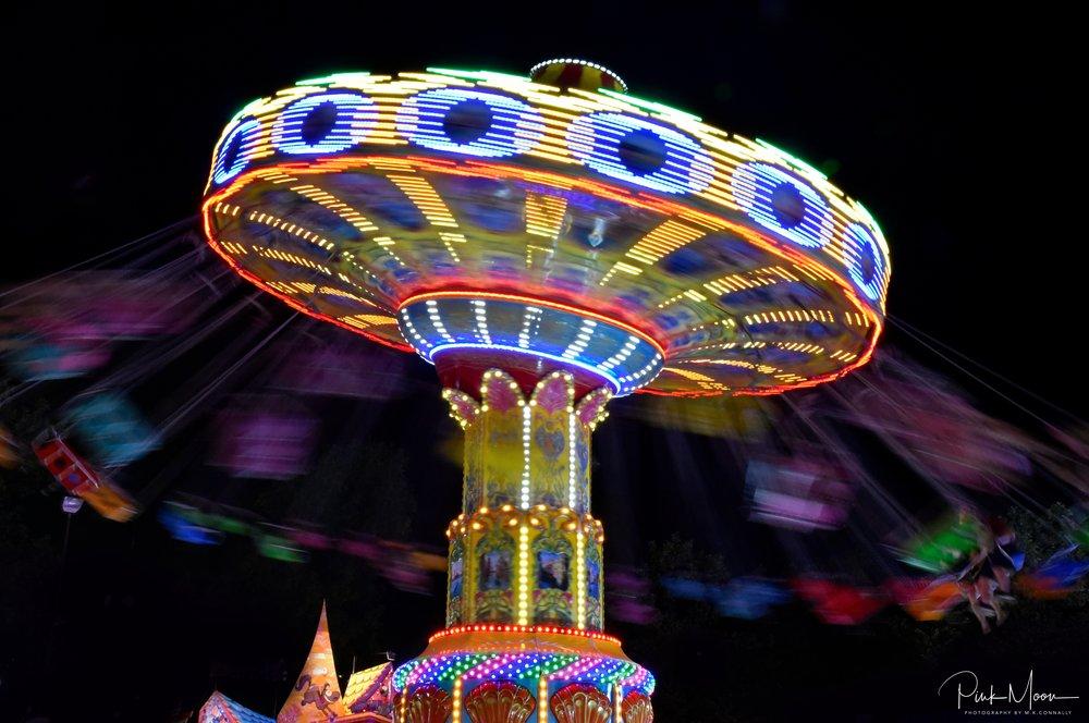 Carnival6-1499225258140.jpg