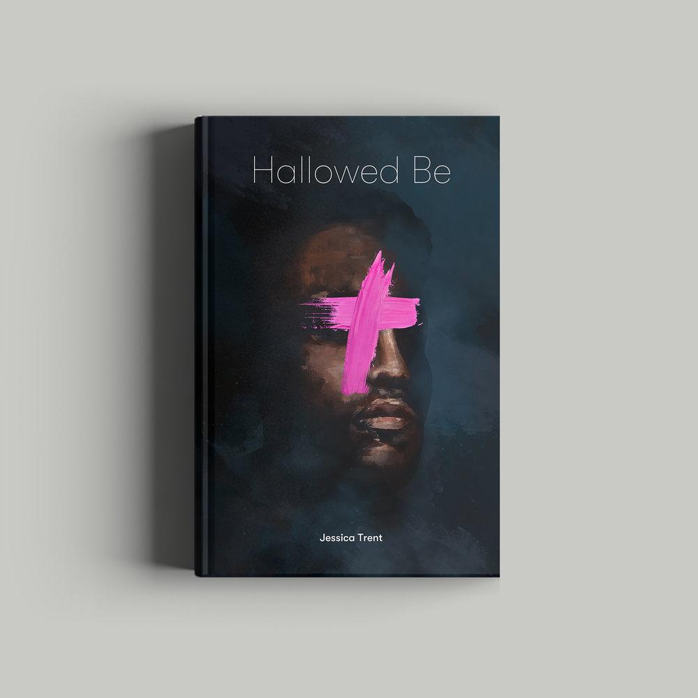 Hallowed Be Book_tan_2500.jpg
