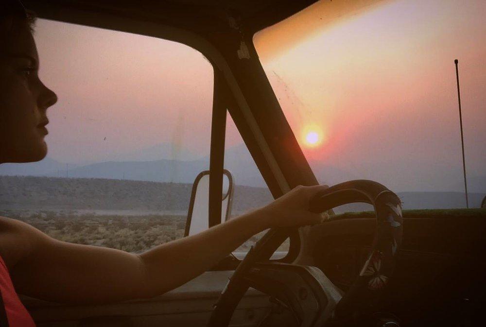 Roadtrip_Sunset_AlexOetzell