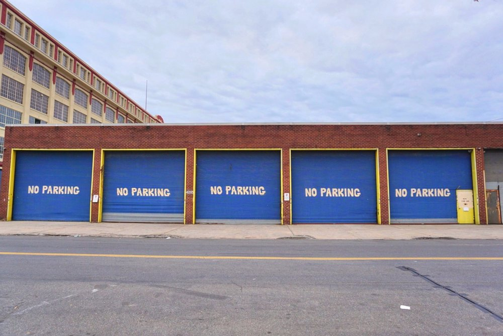NoParking_garages_brooklyn.jpg