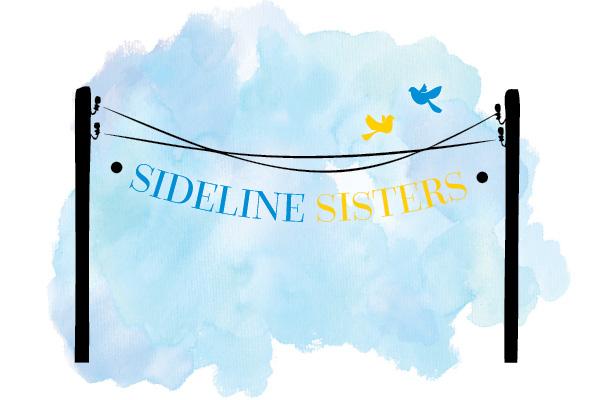 Sideline Sisters_Web.jpg