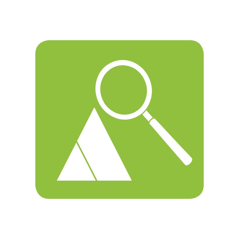 Spark Mountain Desing Logo Square3.jpg