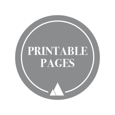 Portfolio Badges5.jpg