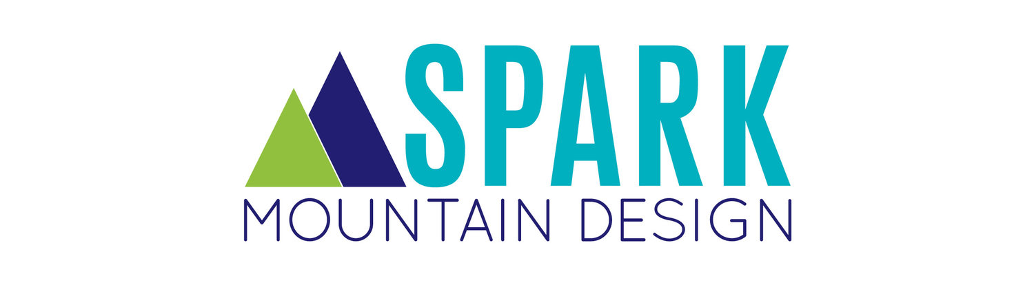 Spark Mountain Design