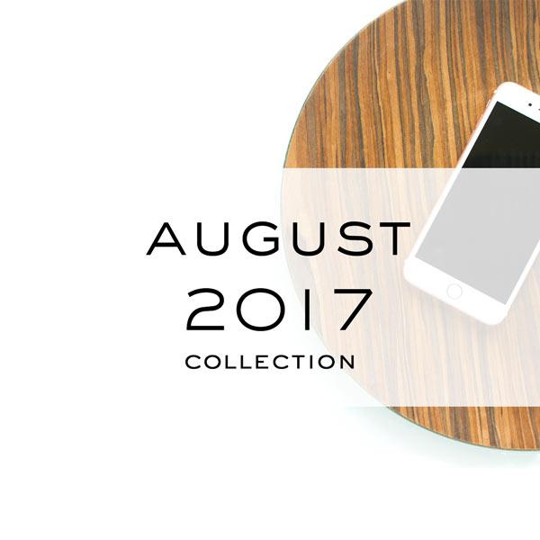 august-2017-button.jpg