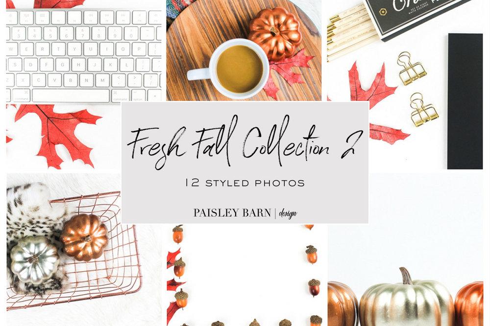 PBD-Fresh-Fall1CMcrop.jpg