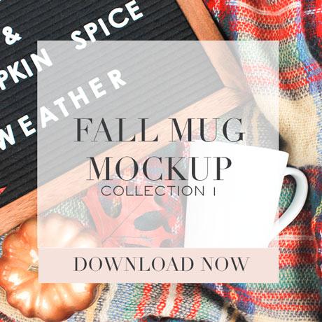 fall-mug-mock-1.jpg