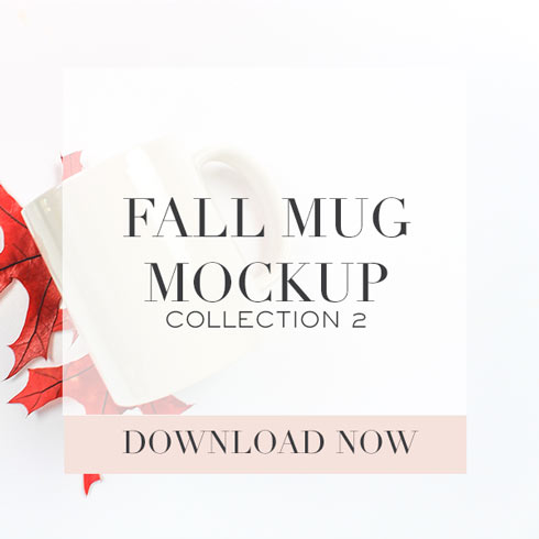 fall-mug-mock-2.jpg