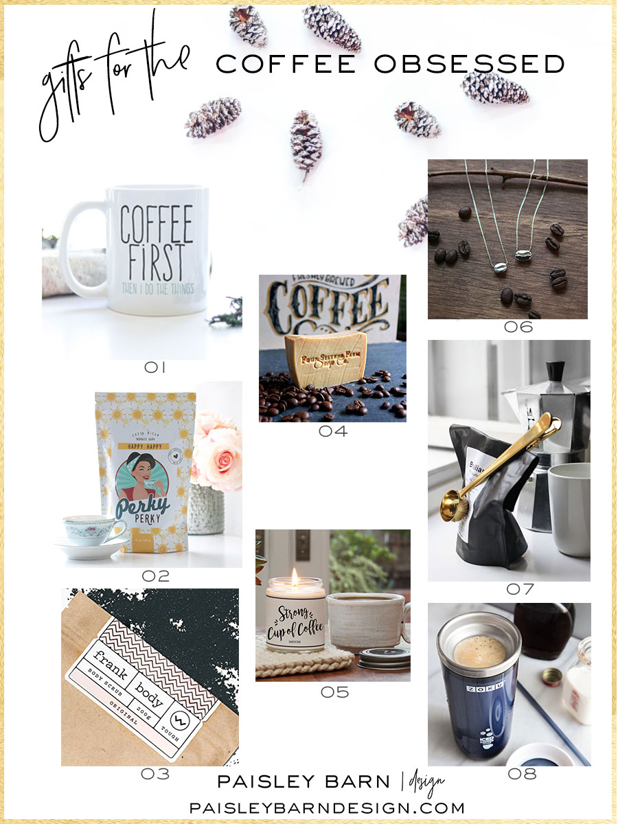 coffee-gift-guide-graphicWEB.jpg