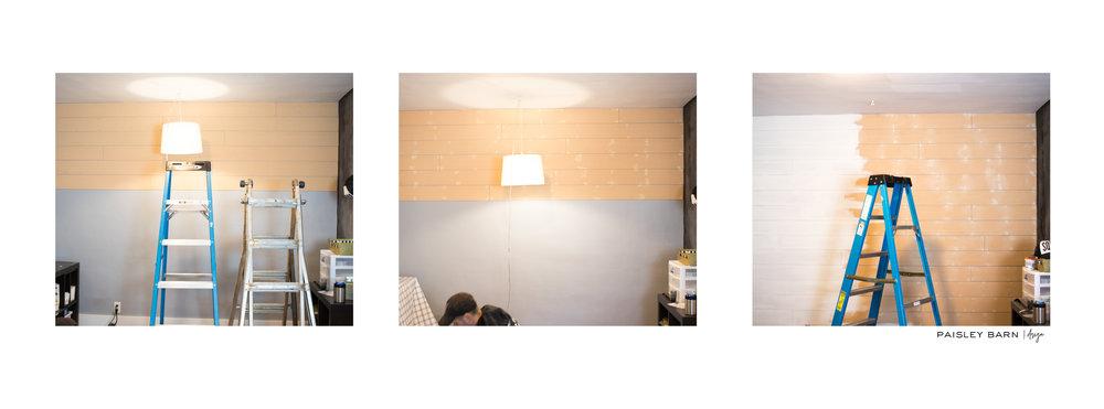 office-shiplap process.jpg