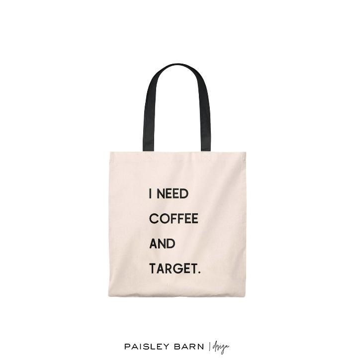 coffee and target tote ETSY.jpg