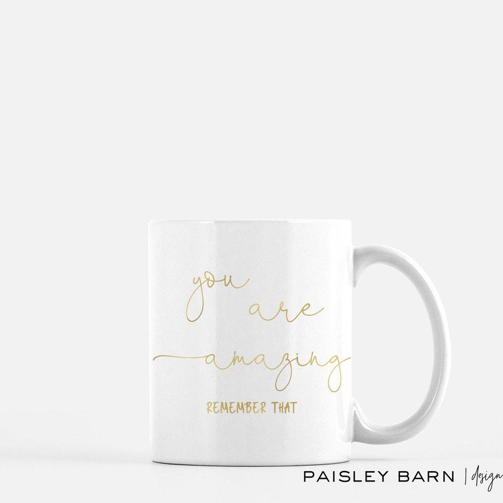 you are amazing mug Etsy.jpg