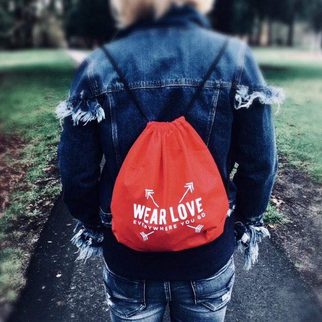 wear love tote.jpg