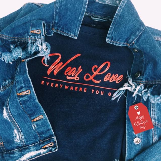 wear love shirt.jpg