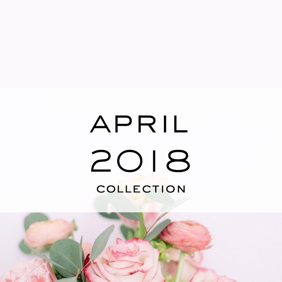 april-2018-button.jpg