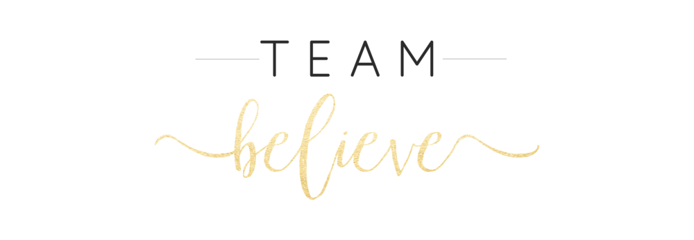 team believe logo.png