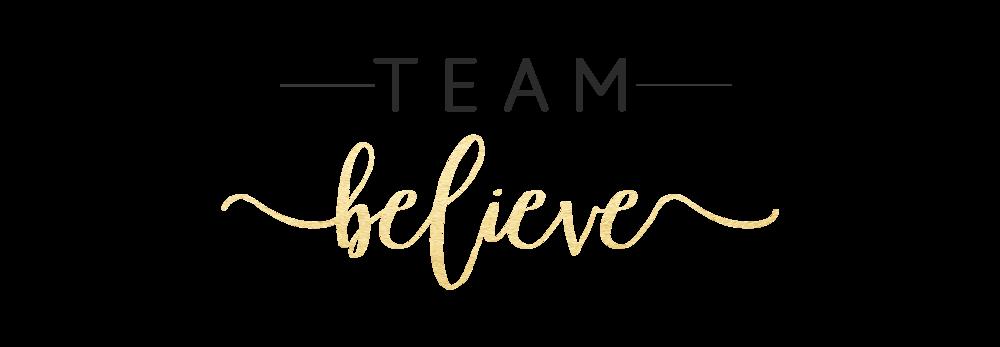 team believe logo.png