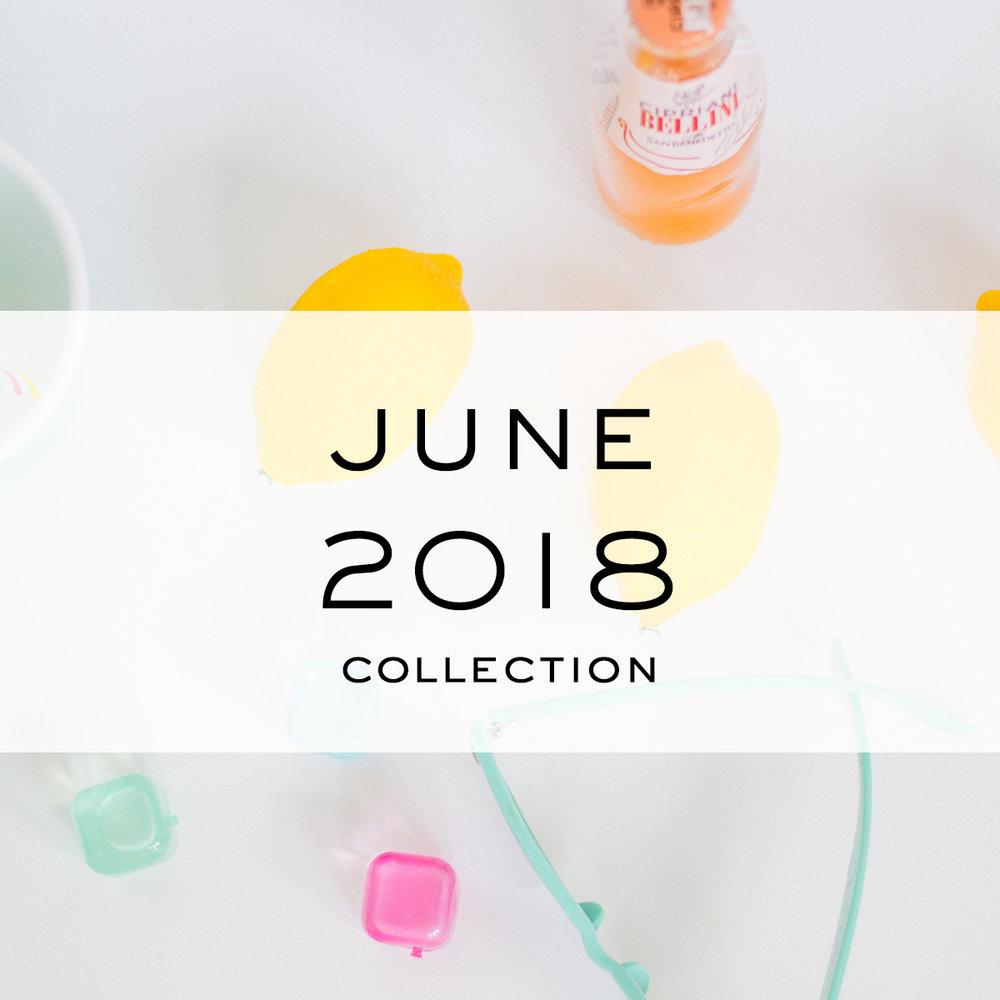 june-2018-button.jpg