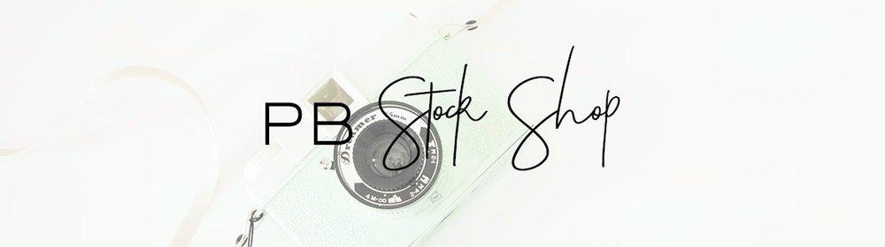 pb-stock-shop-header.jpg