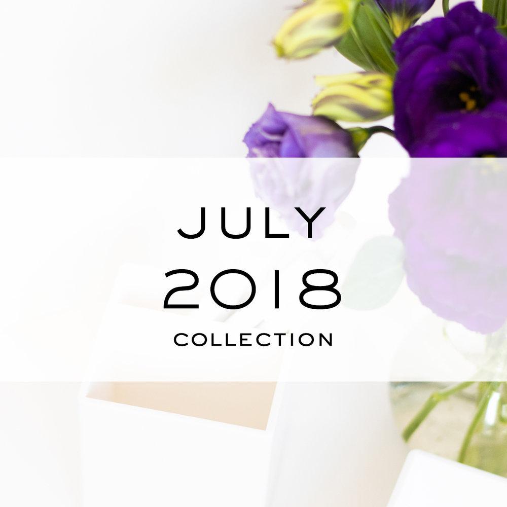 july-2018-button.jpg
