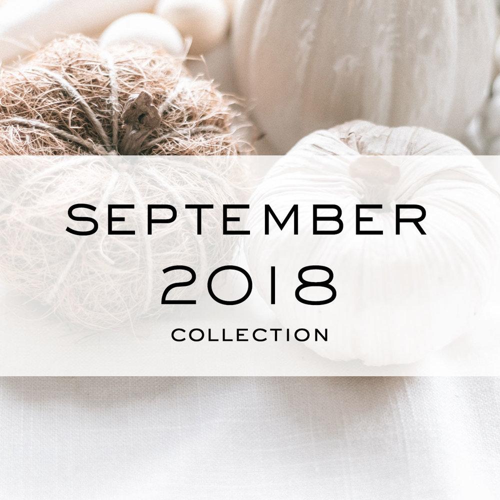 sept-2018-button.jpg