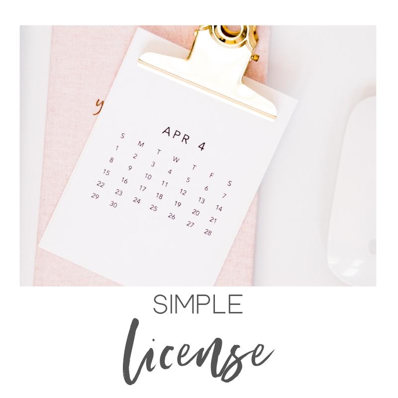simple lcense .jpg