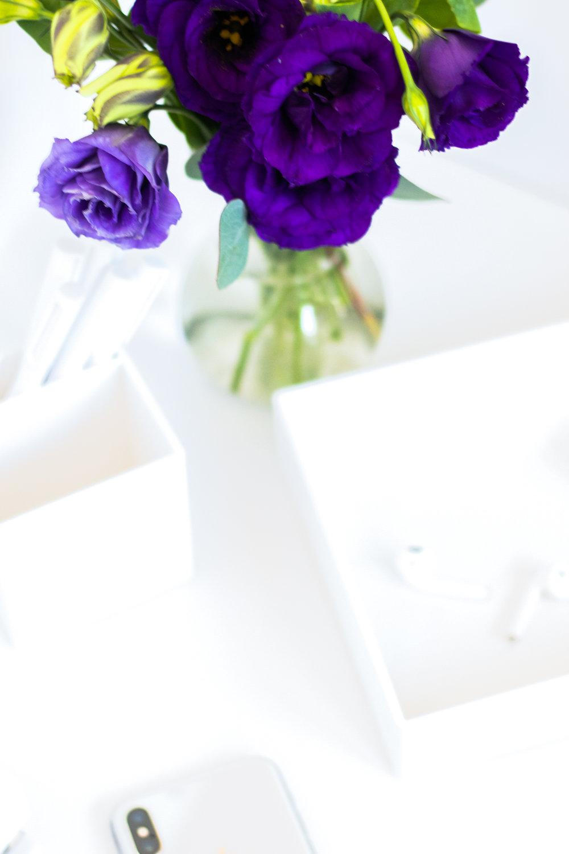 PBD-Purple-Lizzie-5.jpg