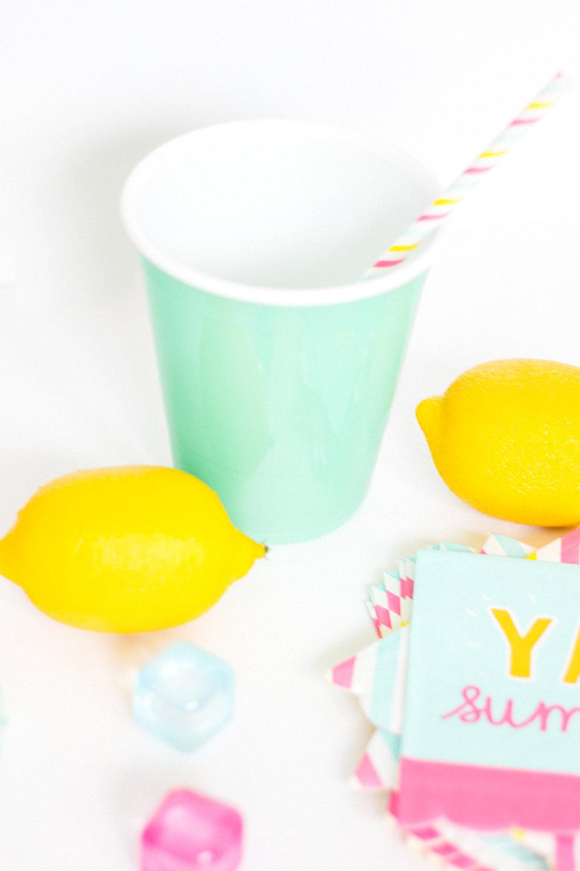 PBD-Lemonade-Summer-5.jpg