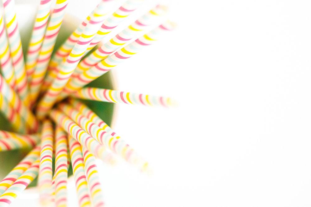 PBD-Lemonade-Summer-8.jpg