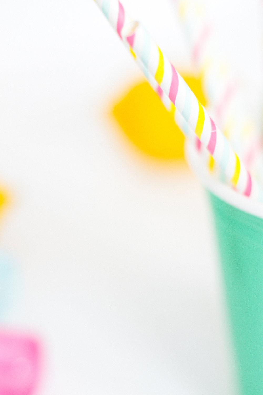 PBD-Lemonade-Summer-7.jpg