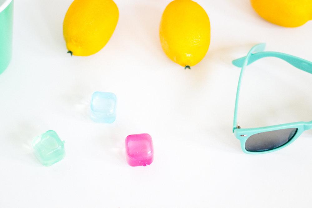 PBD-Lemonade-Summer-11.jpg